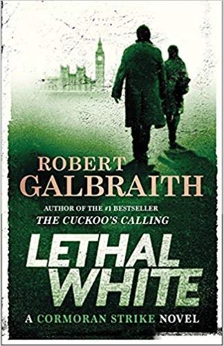 Lethal White (A Cormoran Strike Novel).jpg