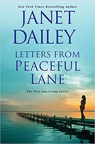 Letters from Peaceful Lane.jpg