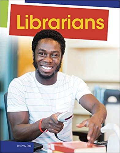 Librarians (Jobs People Do).jpg