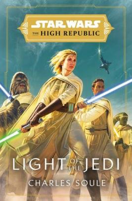 Light of the Jedi.jpg