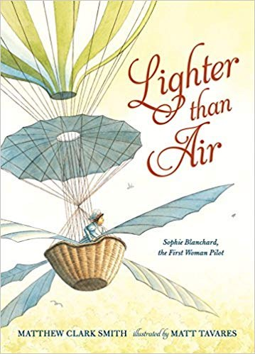 Lighter than Air.jpg