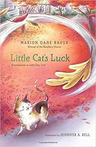 Little Cat's Luck.jpg