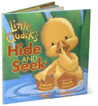 Little Quack's Hide and Seek.jpg