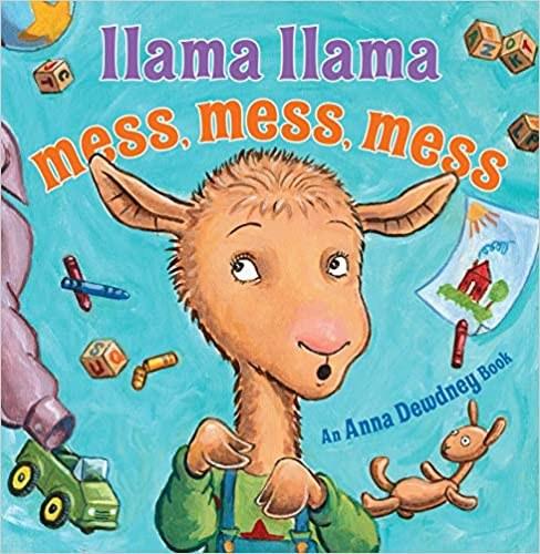 Llama Llama.jpg