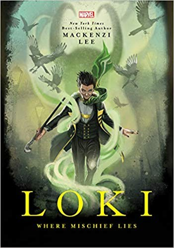Loki.jpg