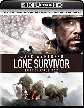Lone Survivor.jpg