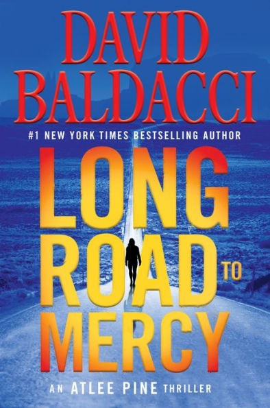 Long Road to Mercy.jpg