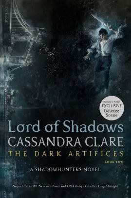 lord of shadows.jpg