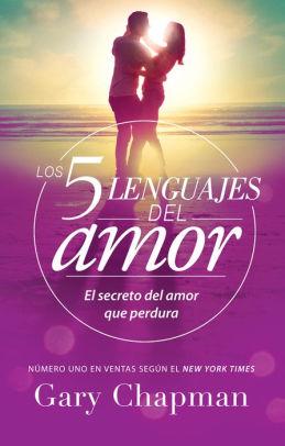 Los 5 Lenguajes del amor.jpg