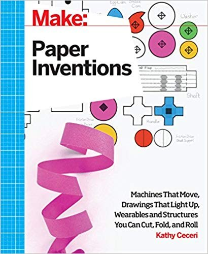 Make Paper Inventions.jpg