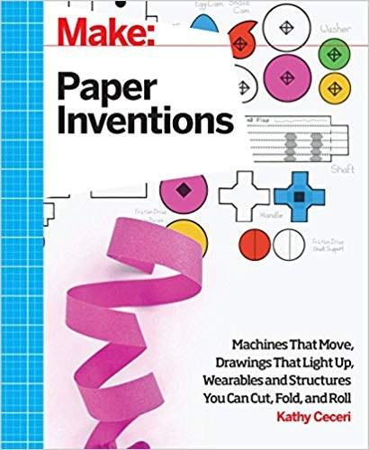 Make Paper Inventions.jpg