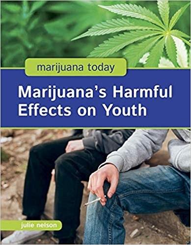 Marijuana's Harmful Effects on Youth.jpg