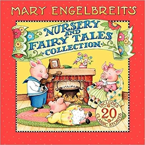 Mary Engelbreit's.jpg