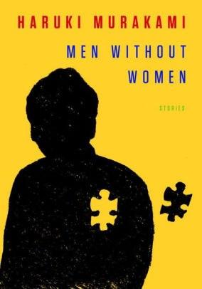 Men without Women.jpg