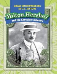 Milton hershey.jpg