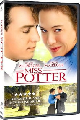 Miss Potter.jpg