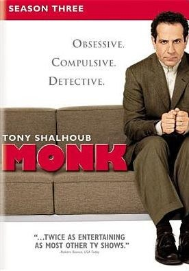 Monk Season 3.jpg