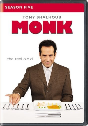 Monk Season 5.jpg