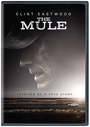 Mule, The.jpg
