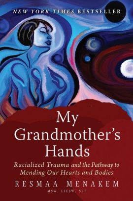 My Grandmother's Hands.jpg