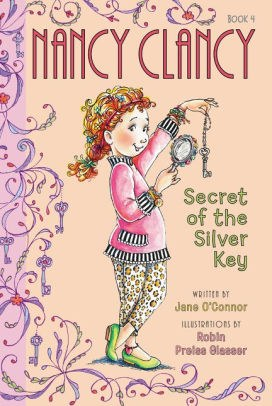 Nancy Clancy Secret.jpg