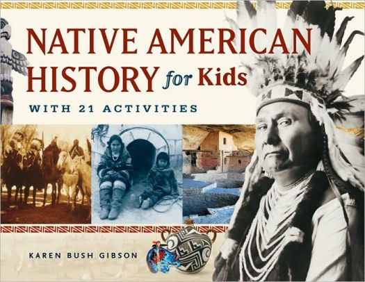 Native American History for Kids with 21 Activities.jpg