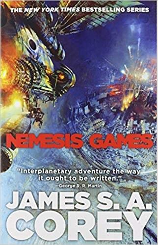 Nemesis Games (The Expanse).jpg