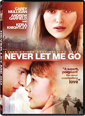 Never Let Me Go.jpg
