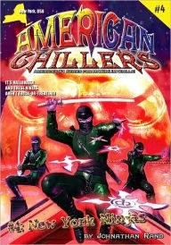 New Yor Ninjas.jpg