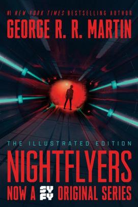 Nightflyers.jpg