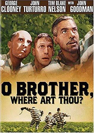 O Brother, Where Art Thou.jpg