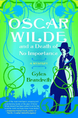 Oscar Wilde and a Death of No Importance.jpg