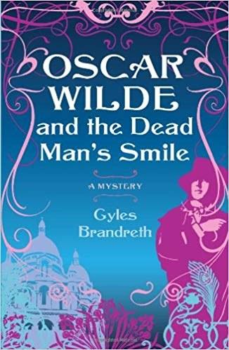 Oscar Wilde and the Dead Man's Smile.jpg