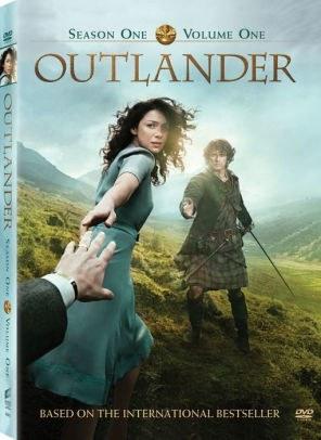 Outlander Season 1 - V1.jpg
