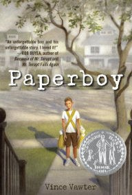 Paperboy by Vince Vawter.jpg