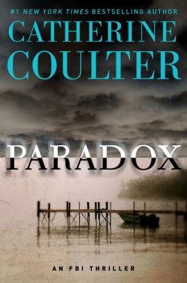 Paradox.jpg
