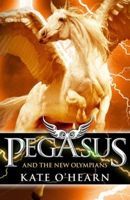 Pegasus and the New Olympians.jpg