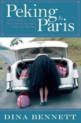 Peking to Paris.jpg