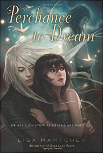 Perchance to Dream Theatre Illuminata #2.jpg