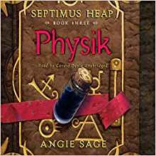 Physik -2.jpg