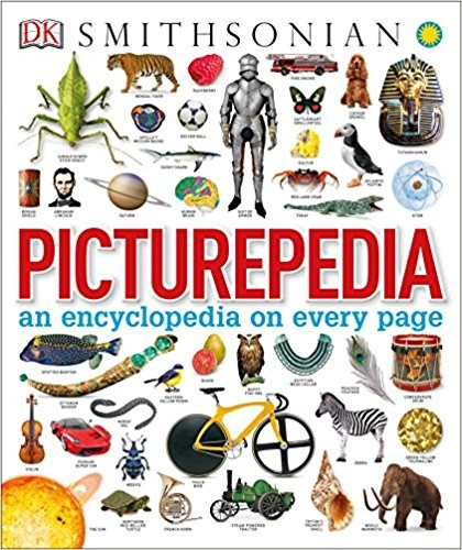 Picturepedia An Encyclopedia on Every Page.jpg