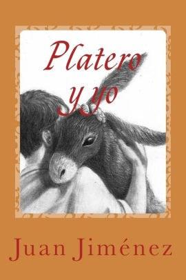 Platero y yo by Juan Ramon Jimenez.jpg
