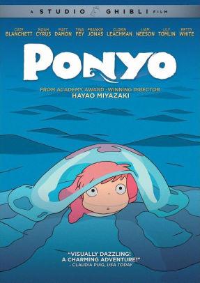 Ponyo.jpg