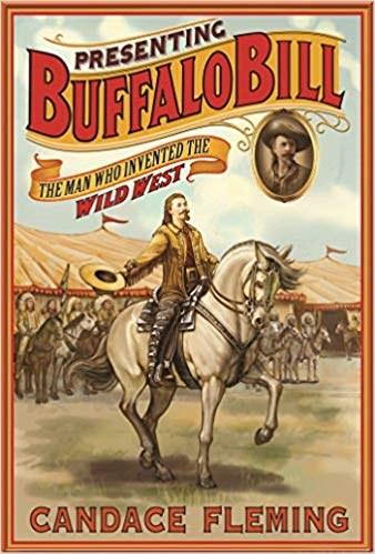 Presenting Buffalo Bill.jpg