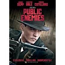 Public Enemies.jpg