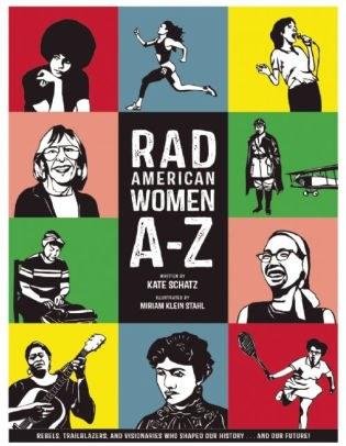 Rad American Women A-Z.jpg