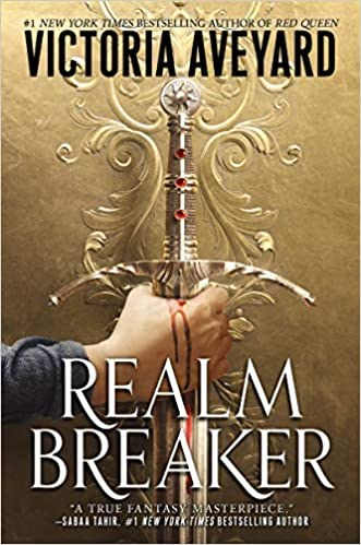 Realm Breaker.jpg