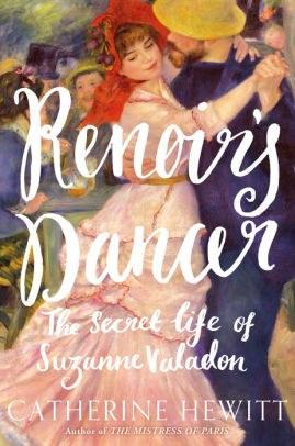 Renoir's Dancer.jpg