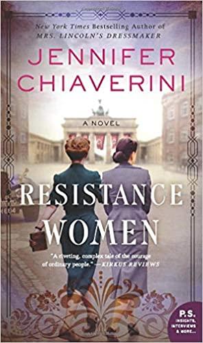 Resistance Women.jpg
