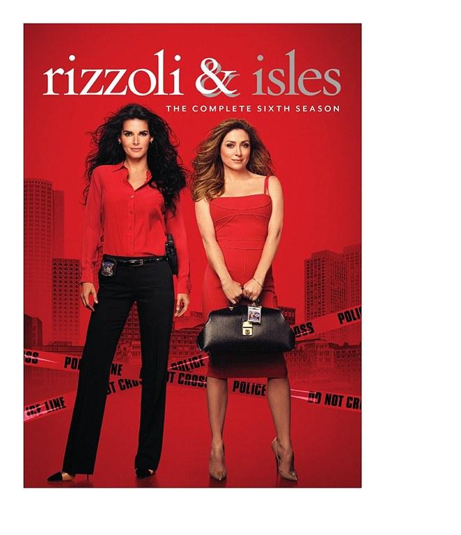 Rizzoli & Isles Season 6.jpg